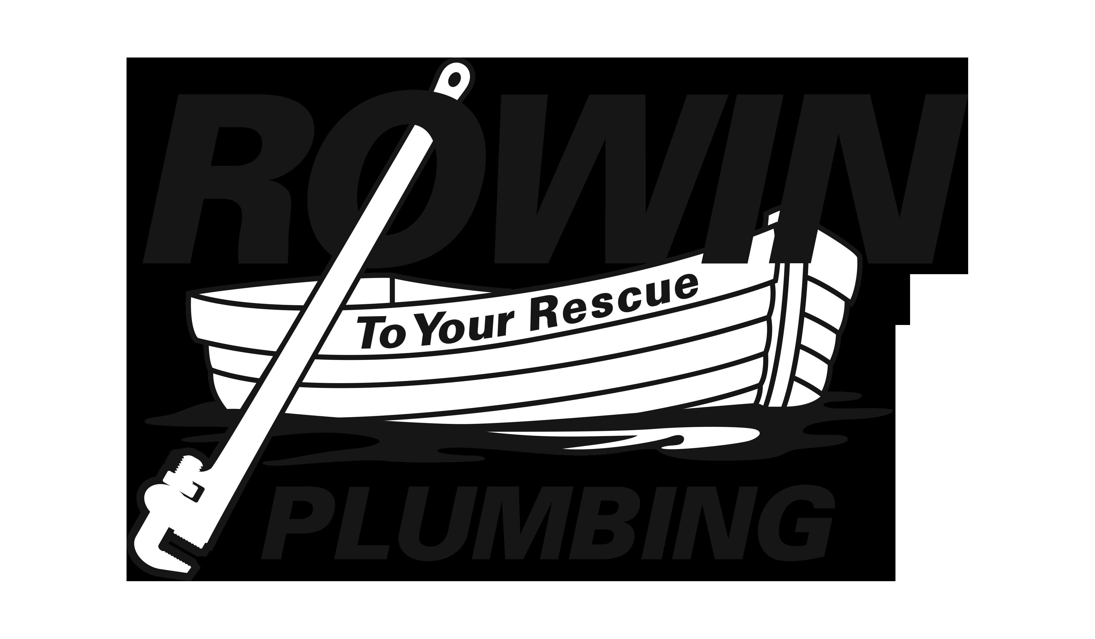 Rowin Plumbing